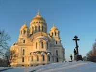 Собор и памятник согласия и примирения