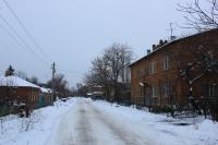 Улица Дачная, 57