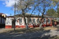 Улица Александровская, 112