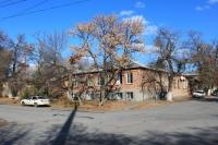 Улица Александровская, 108 / Богдана Хмельницкого, 32