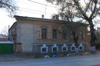Улица Александровская, 133