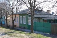 Улица Кирпичная, 35