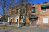 Улица Богдана Хмельницкого, 30