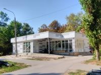 МРТ на Баклановском (Черёмушки)