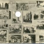 Сборник видов Новочеркасска