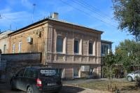 Улица Орджоникидзе, 67