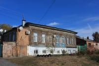 Улица Кавказская, 174