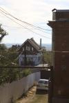 Дом во дворе улицы Кавказской, 59