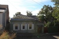 Улица Кавказская, 53