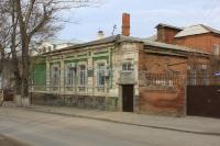 Улица Комитетская, 62