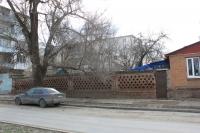 Улица Комитетская, 63
