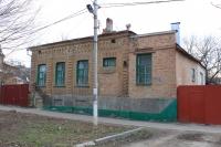 Улица Комитетская, 55