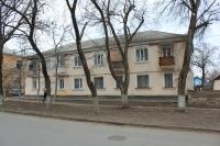 Улица Комитетская, 48