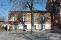 Улица Комитетская, 88