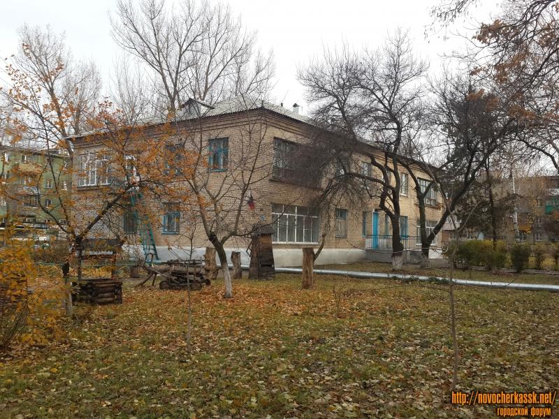 Проспект Энергетиков, 21