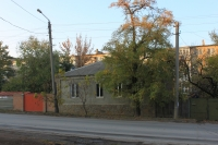 Улица Буденновская, 128