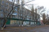 Библиотека на улице Буденновской, 141