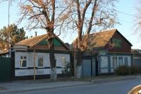 Улица Гагарина, 53, 55