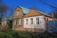Улица Просвещения, 154