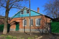 Улица Просвещения, 156