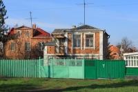 Улица Первомайская, 81
