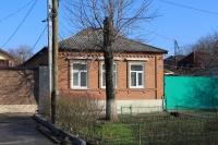 Улица Бакунина, 80