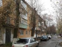 Улица Мелиховская, 7