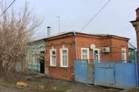 Улица Грекова, 120