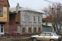 Улица Грекова, 117