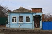 Улица Комитетская, 32