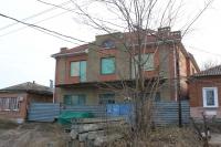 Улица Комитетская, 27