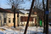 Улица Богдана Хмельницкого, 114, 112