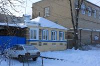 Улица Щорса, 127