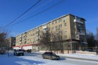 Улица Буденновская, 94