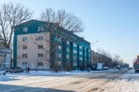 Улица Буденновская, 175