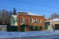 Улица Троицкая, 62