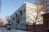Улица Просвещения, 127