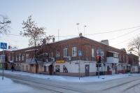 Улица Пушкинская, 55/117
