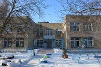 Детский сад №27