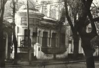 Улица Атаманская, 61