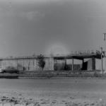Ресторан «Сармат». 1972 год