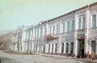 Винзавод на Платовском проспекте