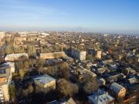 Вид на Новочеркасск