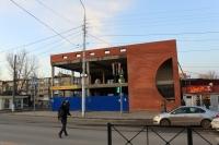 Проспект Баклановский, 60