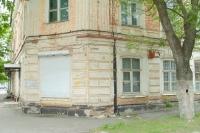 Дворцовая улица, №6