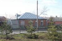 Площадь Кирова, 7