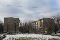 Улица Буденновская, 181, 183