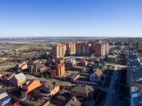 Правительством России для погашения ипотеки многодетных семей выделены более 27 миллиардов рублей