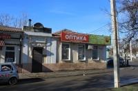 Улица Пушкинская, 129