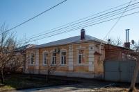 Улица Троицкая, 29